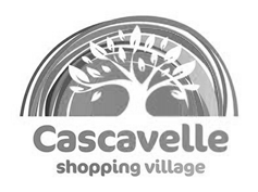 Cascavelle Shopping Village